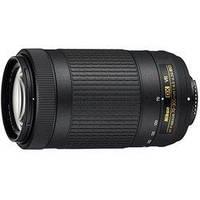 Объектив Nikon 70-300mm f/4.5-6.3G ED VR AF-P DX (JAA829DA)