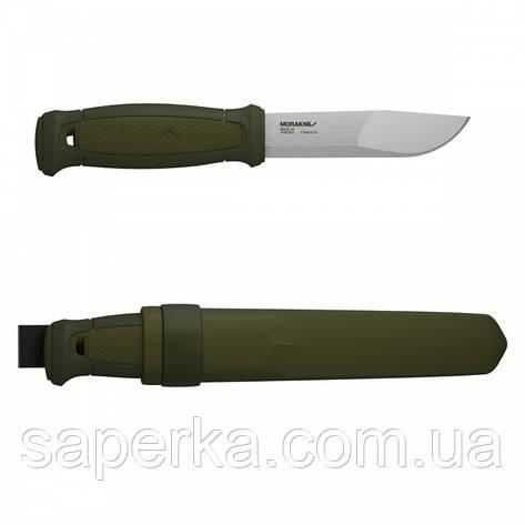 Нож Morakniv Kansbol 12634, фото 2