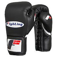 Боксерские перчатки FIGHTING Sports Pro Fight Gloves