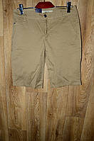 Мужские шорты Tommy life jeans 4204 28-34