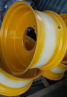 Диск колесный HITACHI ZW250, 26714-40201