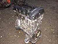 Двигатель БУ Киа Оптима 2.4 G4KG Купить Двигатель Kia Optima 2,4