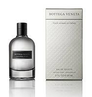 Bottega Veneta Pour Homme Extreme 90ml