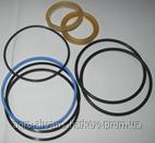 Комплект уплотнений JD7000 для цилиндра AA25544 и AA22202 // John Deere AA23825 //
