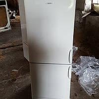 Холодильник Atlas б/у из Европы