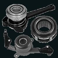 Выжимной подшипник Renault Trafic / Opel Vivaro / Nissan Primastar