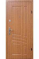 Двери Форт Сириус