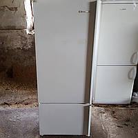 Холодильник Gram модель - kf255-01