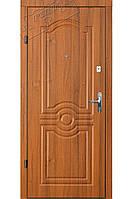 Двери Форт Лондон