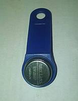 Изготовление ключа  для домофона Цифра RW2007