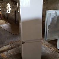 Холодильник б/у Gorenje rk14181aw