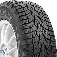 Шины 215/45R17 87T OBSERVE GARRIT G3-ICE Toyo Зимние шины