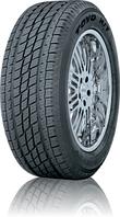 Шины 245/70R16 107H OPEN COUNTRY H/T Toyo Всесезонные шины