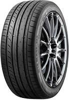Шины 245/45R18 100Y PROXES C1S Toyo Летние шины