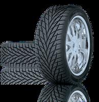 Шины 245/70R16 107V PROXES ST Toyo Летние шины
