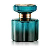 Женская парфюмерная вода Amber Elixir Crystal. 50 мл