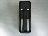 Зарядное устройство ( двойное ), фото 1