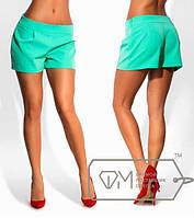 Недорогие женские шорты