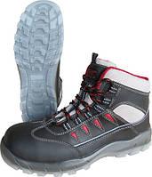 Ботинки NITRAS 7301 S3 SRC