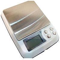 Купить оптом Ювелирные весы DMC-3 kg