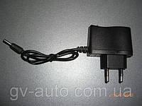 Зарядное устройство для литий ионных АКБ, фото 1