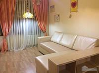 Лучшие апартаменты на Печерске, 3-х комнатная квартира по ул. Суворова,19