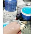 Увлажняющая маска для лица 3W CLINIC Water Sleeping Pack, 100ml, фото 3