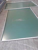 Поддоны  для перепела , кур размер 958 мм на 600 мм., фото 1