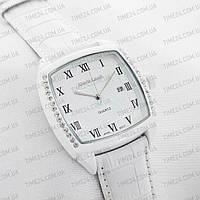 Оригинальные наручные часы Alberto Kavalli 6821-2