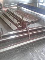 Кормушки с полимерным покрытием  для перепела, фото 1