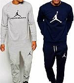 Спортивный костюм мужской джордан,Jordan