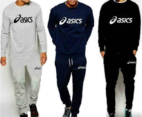 Спортивные костюмы мужской асикс,Asics