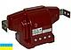 Трансформаторы тока ТПЛУ 10 У21 100/5 кл.т.0,5S измерительные проходные с литой изоляцией, фото 2