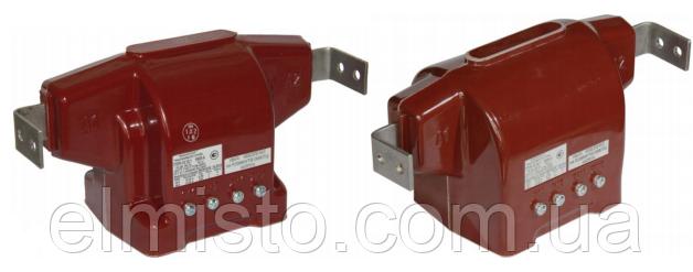 купить украинские измерительные проходные трансформаторы тока ТПЛУ 10