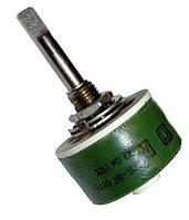 ППБ-15, резистор ППБ-15, резистор проволочный ППБ-15