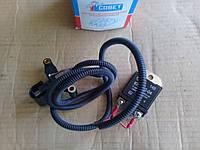 Реле зарядки (3-х уровневый) (80-90А ПРАМО) ВАЗ 2108 (инж.), ВАЗ 2115, ВАЗ 2110  ЭнергоМаш