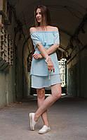 Платья Макарон , фото 1