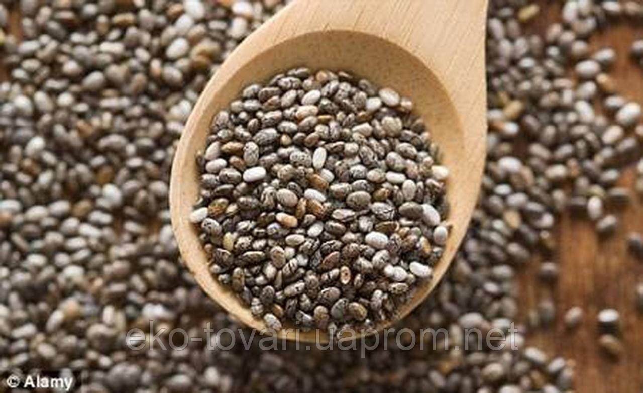 Семена чиа 250 г