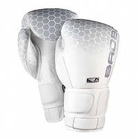 Боксерские перчатки Bad Boy Legasy 2.0 White