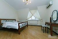 VIP пентхаус 5-ти комнатная, напротив отеля Редиссон по ул. Ярославов Вал, 19