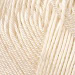 """Хлопковая пряжа для ручного вязания YARNART BEGONIA """"6282"""""""
