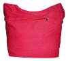 Женская пляжная сумка , фото 3