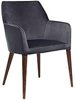 Кресло Брайтон (выбор цвета и обивки)