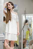 """Платье """"Макарун"""" , фото 1"""