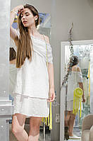 Платье Макарон , фото 1