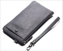 Жіночий гаманець Baellerry Fashion