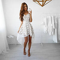 Платье женское G44
