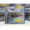 Цифровой эфирный ресивер World Vision T60M DVB-T2, фото 5