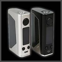 Батарейный мод Joyetech eVic Primo 2.0 228W Оригинал