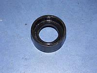 Втулка педального узла VAG 191 721 164 VW passat b3